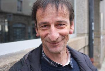 Vincent MEUNIER