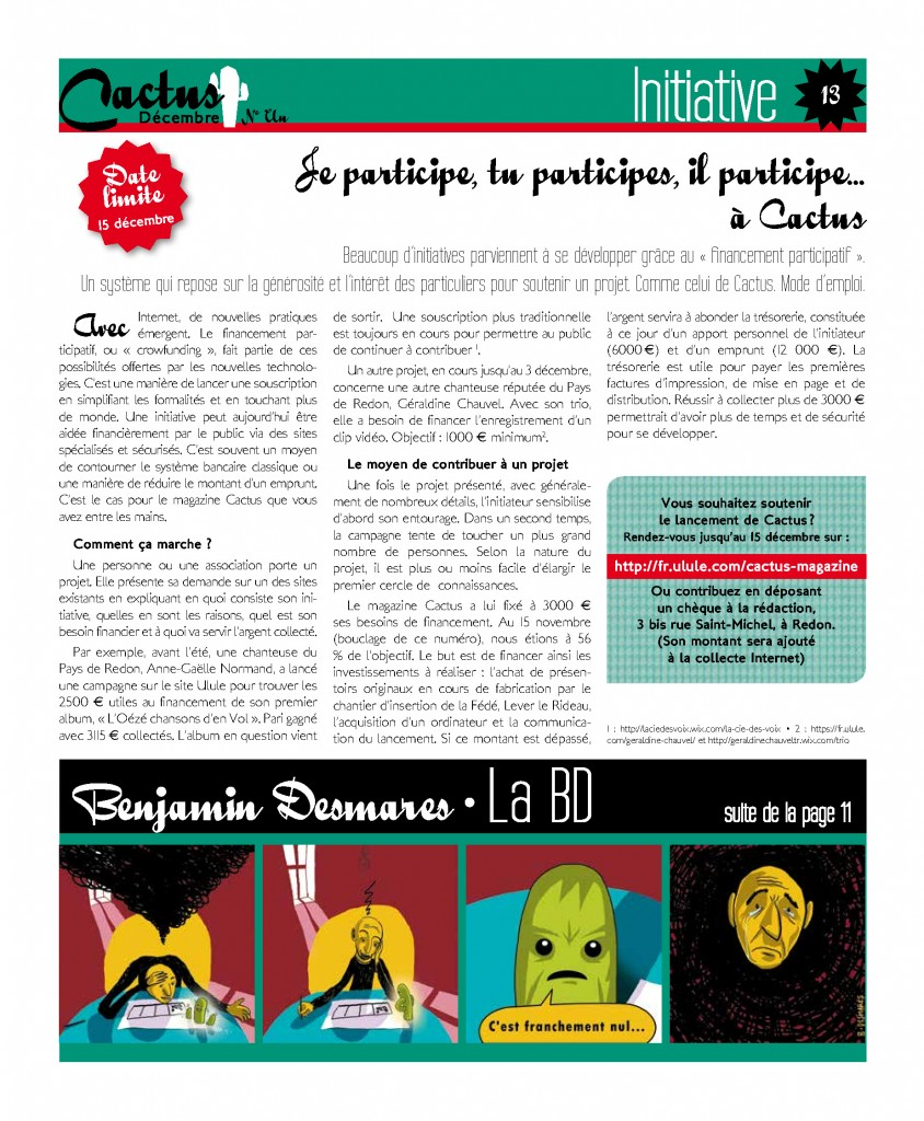 http://www.cactus-paysderedon.fr/wp-content/uploads/2015/11/5652efc74be15-12-844x1024.jpg