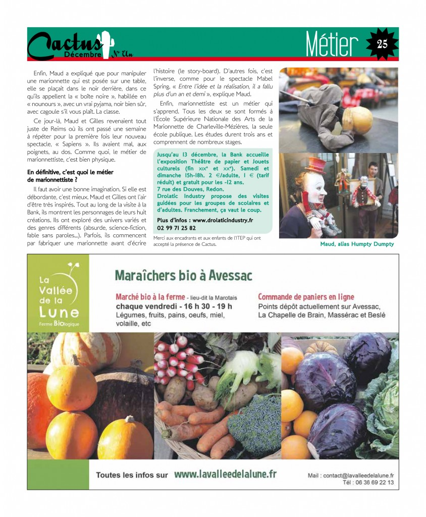 http://www.cactus-paysderedon.fr/wp-content/uploads/2015/11/5652efc74be15-24-844x1024.jpg