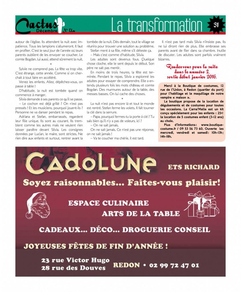 http://www.cactus-paysderedon.fr/wp-content/uploads/2015/11/5652efc74be15-30-844x1024.jpg
