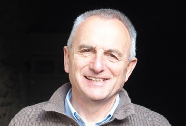 Jacques QUINTON