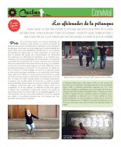 http://www.cactus-paysderedon.fr/wp-content/uploads/2016/01/Cactus_2_Page10-copie-247x300.jpg