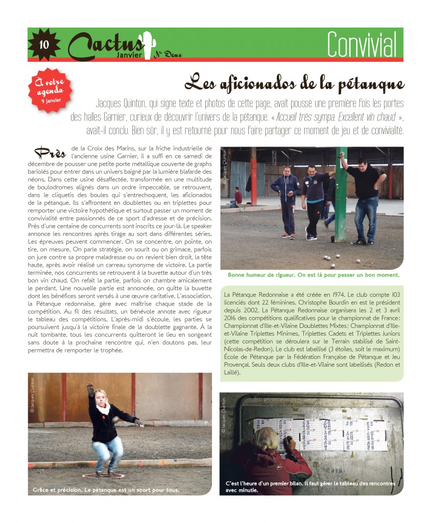 http://www.cactus-paysderedon.fr/wp-content/uploads/2016/01/Cactus_2_Page10-copie-844x1024.jpg