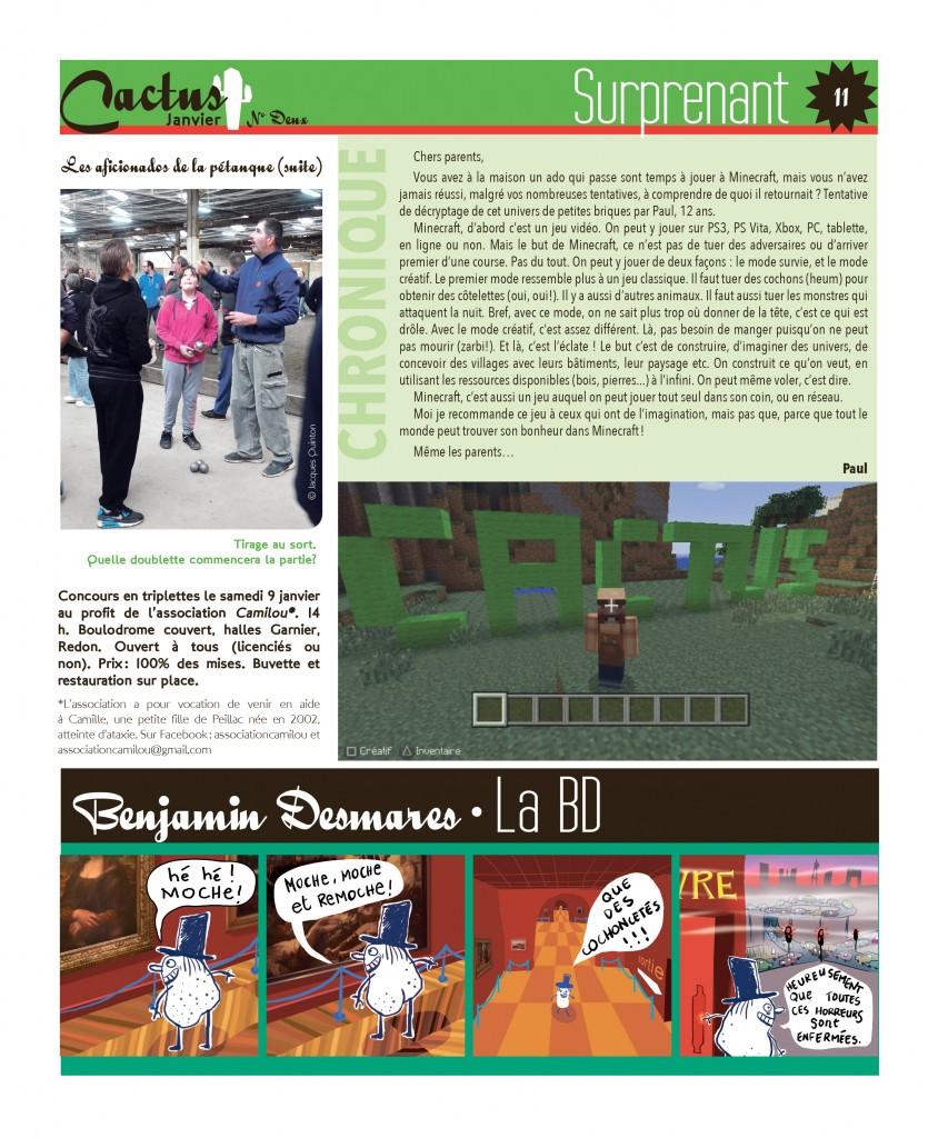 http://www.cactus-paysderedon.fr/wp-content/uploads/2016/01/Cactus_2_Page11-copie-844x1024.jpg