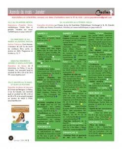 https://www.cactus-paysderedon.fr/wp-content/uploads/2016/01/Cactus_2_Page12-copie-247x300.jpg