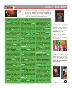http://www.cactus-paysderedon.fr/wp-content/uploads/2016/01/Cactus_2_Page13-copie-247x300.jpg