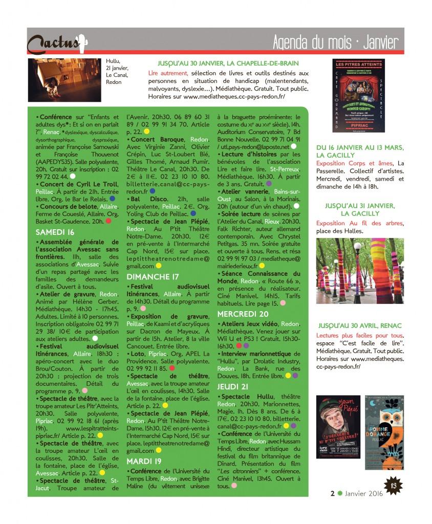 http://www.cactus-paysderedon.fr/wp-content/uploads/2016/01/Cactus_2_Page13-copie-844x1024.jpg