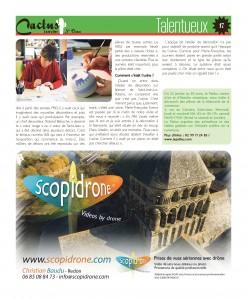 http://www.cactus-paysderedon.fr/wp-content/uploads/2016/01/Cactus_2_Page17-copie-247x300.jpg