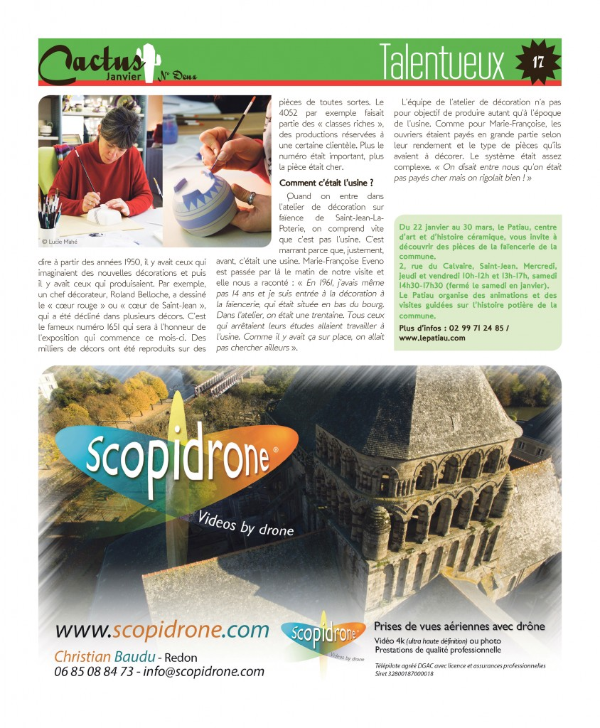 http://www.cactus-paysderedon.fr/wp-content/uploads/2016/01/Cactus_2_Page17-copie-844x1024.jpg