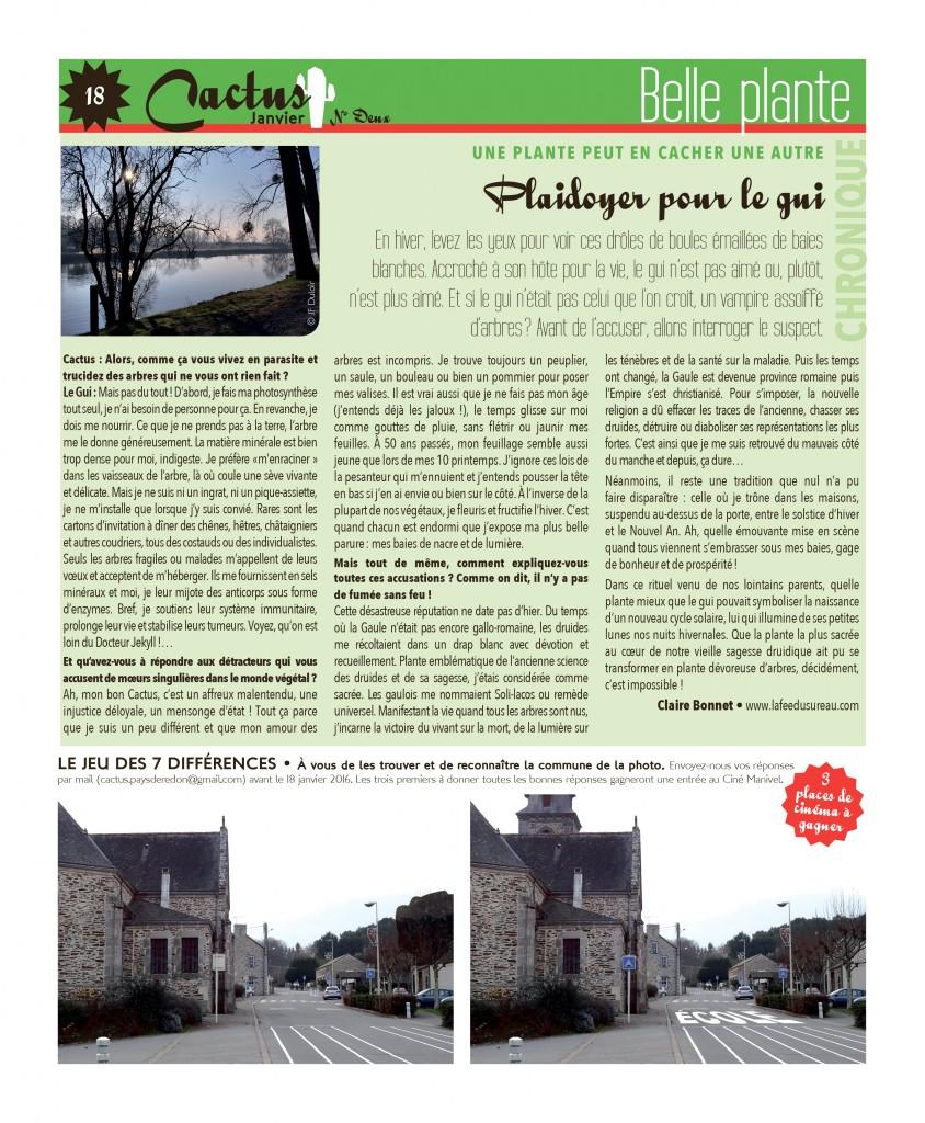 http://www.cactus-paysderedon.fr/wp-content/uploads/2016/01/Cactus_2_Page18-copie-844x1024.jpg