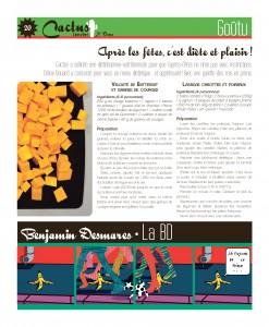 http://www.cactus-paysderedon.fr/wp-content/uploads/2016/01/Cactus_2_Page20-copie-247x300.jpg