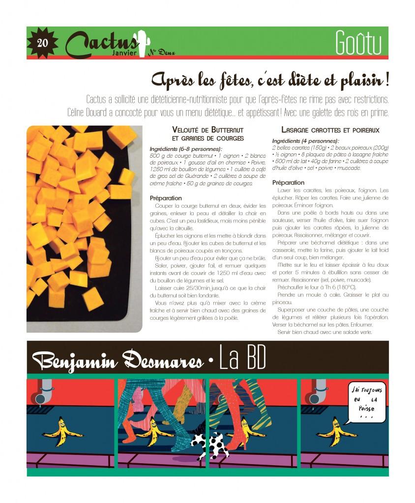 http://www.cactus-paysderedon.fr/wp-content/uploads/2016/01/Cactus_2_Page20-copie-844x1024.jpg
