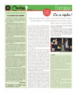 https://www.cactus-paysderedon.fr/wp-content/uploads/2016/01/Cactus_2_Page22-copie-247x300.jpg