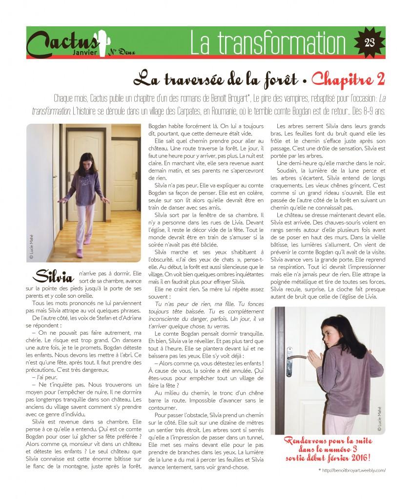 http://www.cactus-paysderedon.fr/wp-content/uploads/2016/01/Cactus_2_Page23-copie-844x1024.jpg