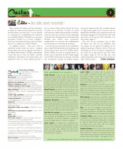http://www.cactus-paysderedon.fr/wp-content/uploads/2016/01/Cactus_2_Page3-copie-247x300.jpg