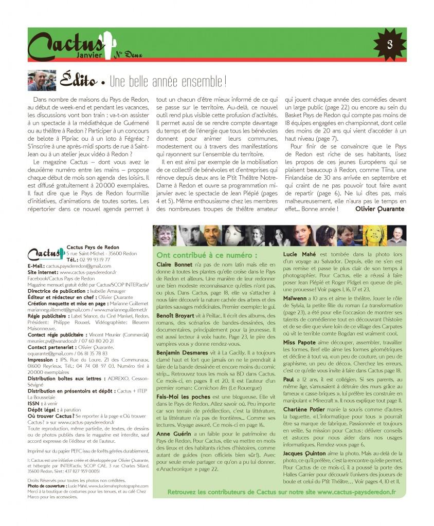 http://www.cactus-paysderedon.fr/wp-content/uploads/2016/01/Cactus_2_Page3-copie-844x1024.jpg
