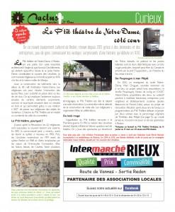 http://www.cactus-paysderedon.fr/wp-content/uploads/2016/01/Cactus_2_Page4-copie-247x300.jpg