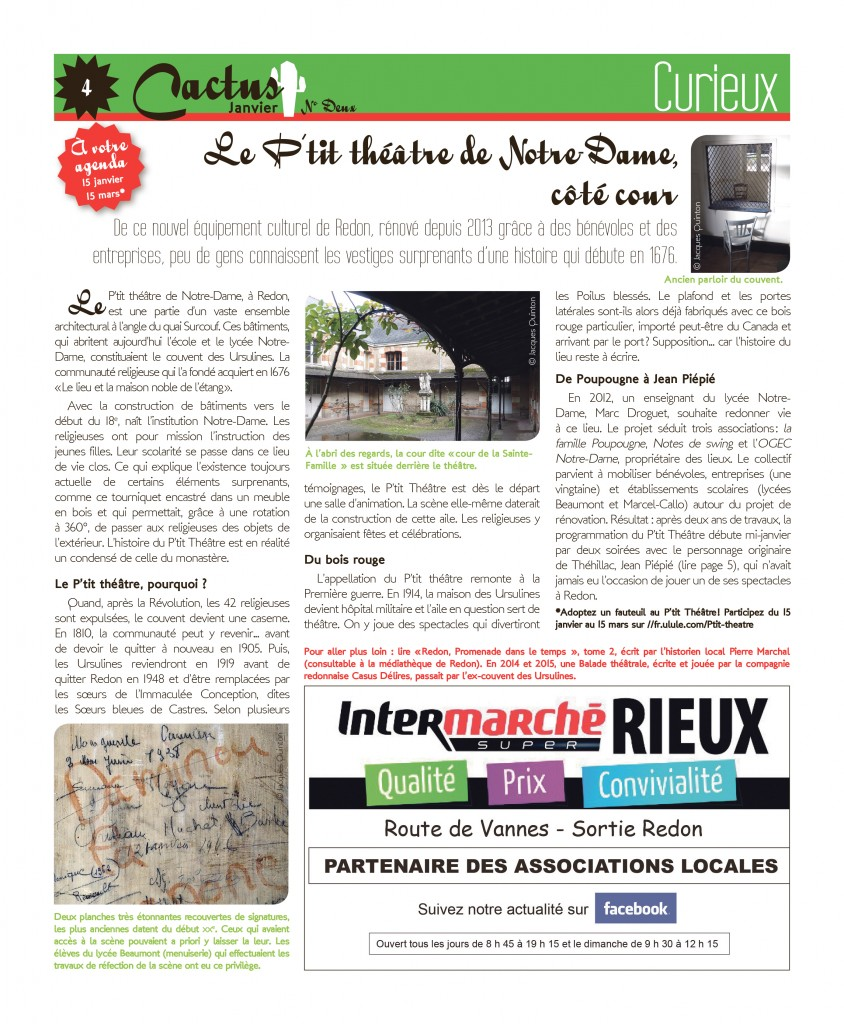 http://www.cactus-paysderedon.fr/wp-content/uploads/2016/01/Cactus_2_Page4-copie-844x1024.jpg