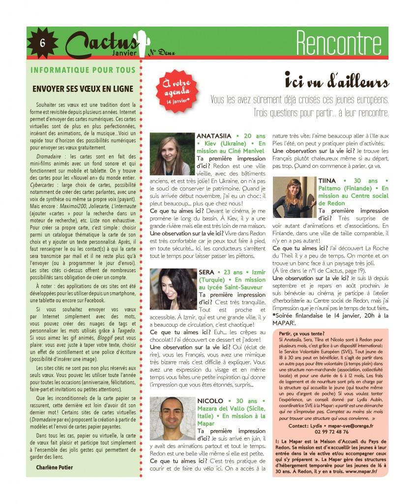 http://www.cactus-paysderedon.fr/wp-content/uploads/2016/01/Cactus_2_Page6-copie-844x1024.jpg