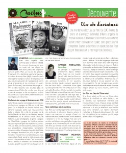 http://www.cactus-paysderedon.fr/wp-content/uploads/2016/01/Cactus_2_Page8-copie-247x300.jpg