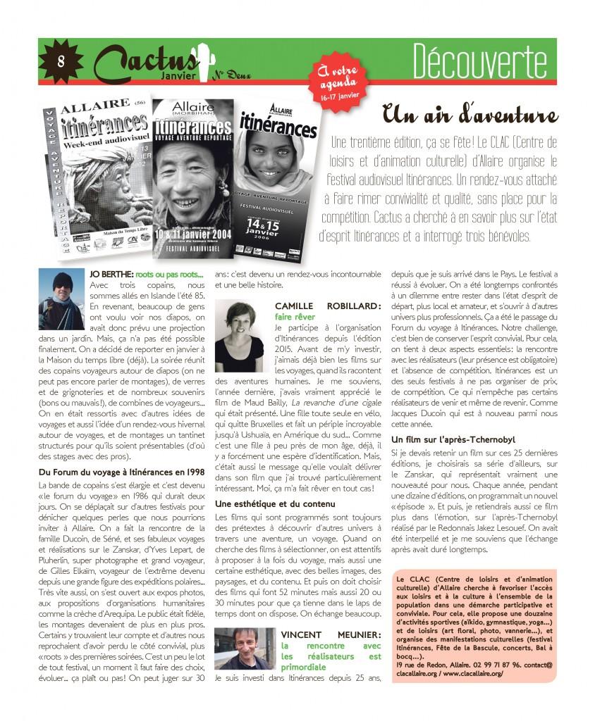 http://www.cactus-paysderedon.fr/wp-content/uploads/2016/01/Cactus_2_Page8-copie-844x1024.jpg