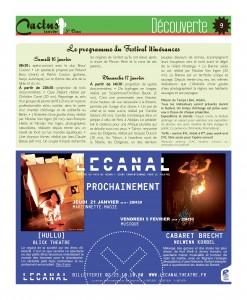 http://www.cactus-paysderedon.fr/wp-content/uploads/2016/01/Cactus_2_Page9-copie-247x300.jpg
