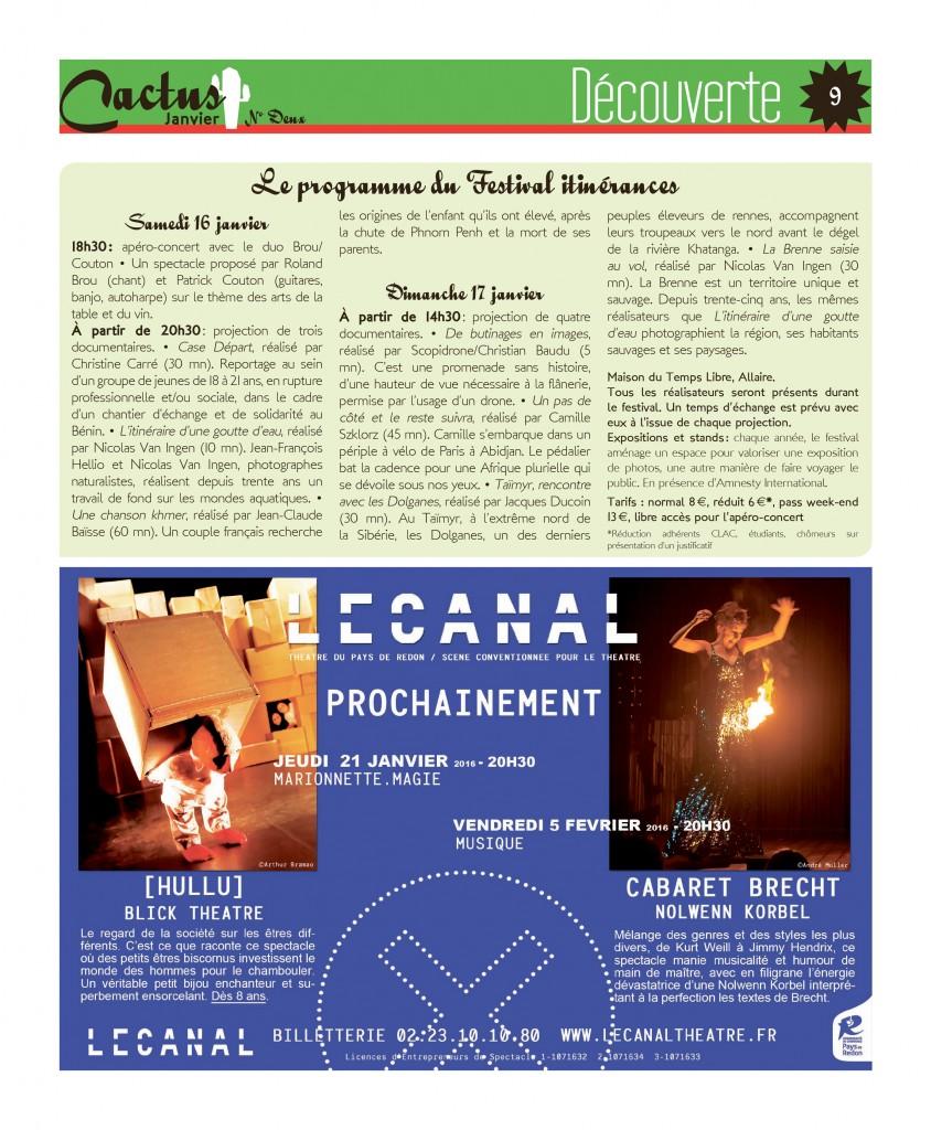 http://www.cactus-paysderedon.fr/wp-content/uploads/2016/01/Cactus_2_Page9-copie-844x1024.jpg