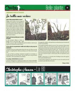 http://www.cactus-paysderedon.fr/wp-content/uploads/2016/02/Cactus_3_Fevrier_11-copie-247x300.jpg