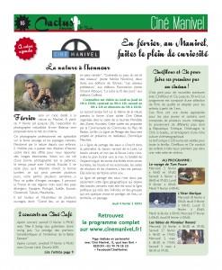 http://www.cactus-paysderedon.fr/wp-content/uploads/2016/02/Cactus_3_Fevrier_16-copie-247x300.jpg