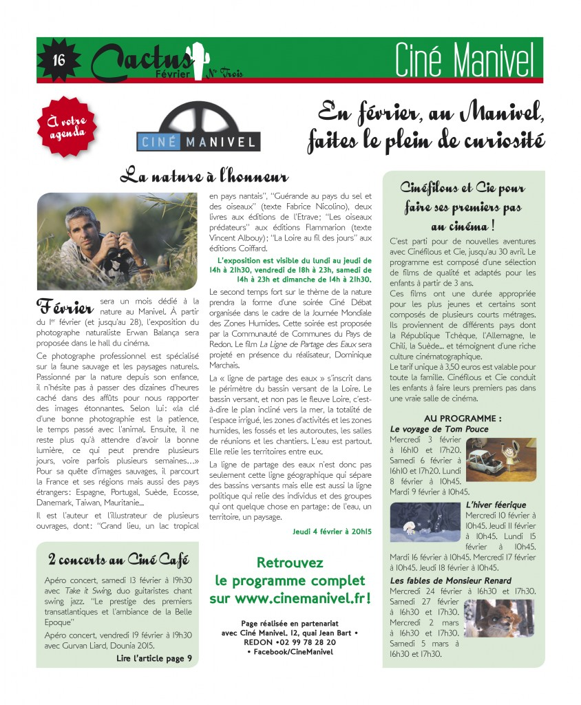 http://www.cactus-paysderedon.fr/wp-content/uploads/2016/02/Cactus_3_Fevrier_16-copie-844x1024.jpg