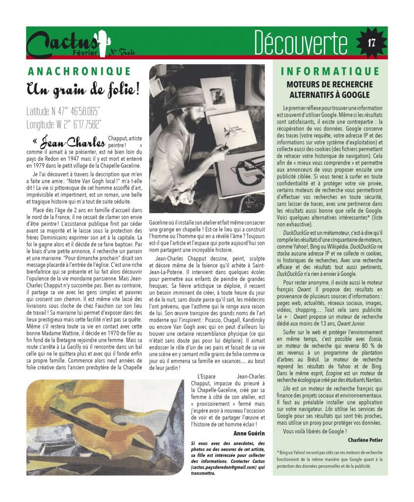http://www.cactus-paysderedon.fr/wp-content/uploads/2016/02/Cactus_3_Fevrier_17-copie-844x1024.jpg