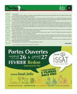http://www.cactus-paysderedon.fr/wp-content/uploads/2016/02/Cactus_3_Fevrier_19-copie-247x300.jpg