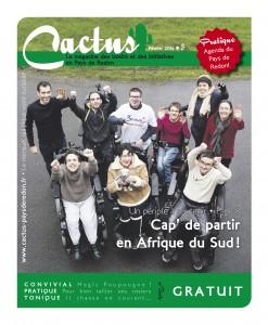 http://www.cactus-paysderedon.fr/wp-content/uploads/2016/02/Cactus_3_Fevrier_1_BIS-copie-247x300.jpg