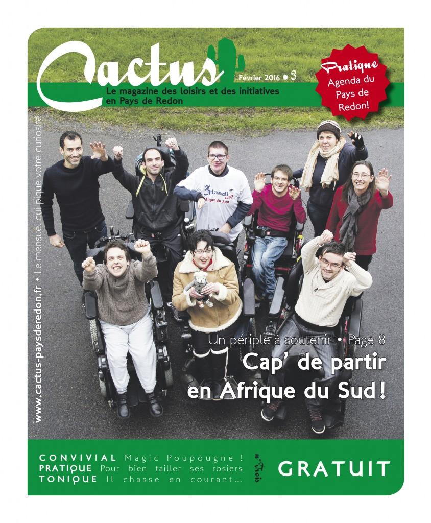 http://www.cactus-paysderedon.fr/wp-content/uploads/2016/02/Cactus_3_Fevrier_1_BIS-copie-844x1024.jpg