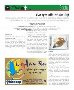 https://www.cactus-paysderedon.fr/wp-content/uploads/2016/02/Cactus_3_Fevrier_20-copie-247x300.jpg