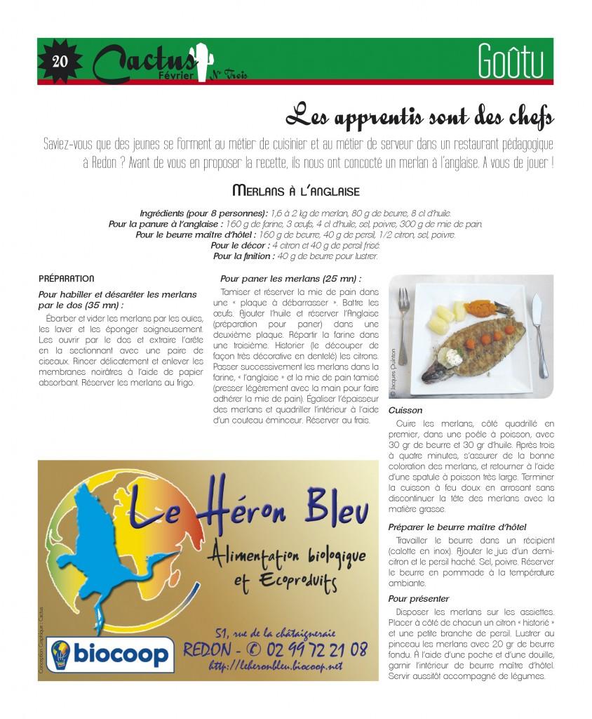 http://www.cactus-paysderedon.fr/wp-content/uploads/2016/02/Cactus_3_Fevrier_20-copie-844x1024.jpg