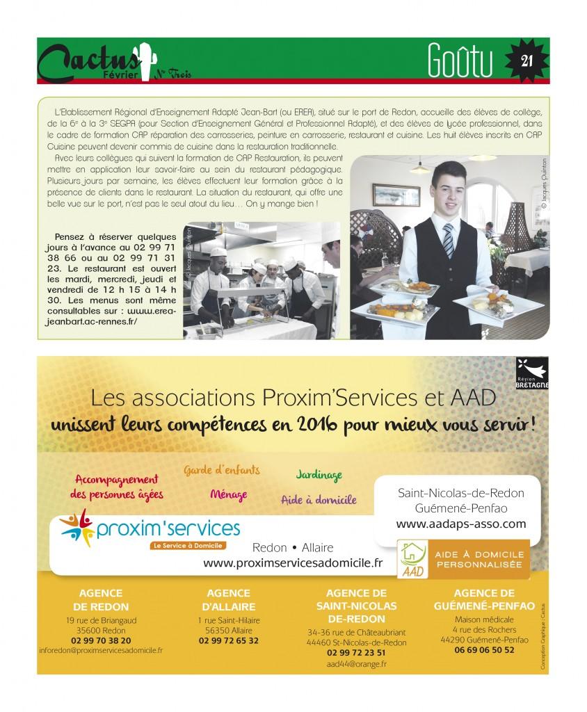 http://www.cactus-paysderedon.fr/wp-content/uploads/2016/02/Cactus_3_Fevrier_21-copie-844x1024.jpg
