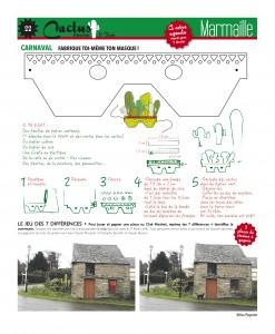 https://www.cactus-paysderedon.fr/wp-content/uploads/2016/02/Cactus_3_Fevrier_22-copie-247x300.jpg