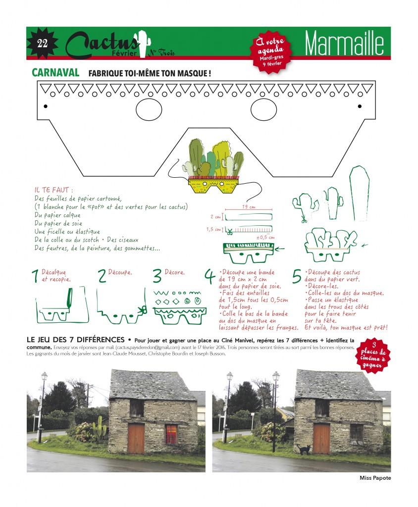 http://www.cactus-paysderedon.fr/wp-content/uploads/2016/02/Cactus_3_Fevrier_22-copie-844x1024.jpg