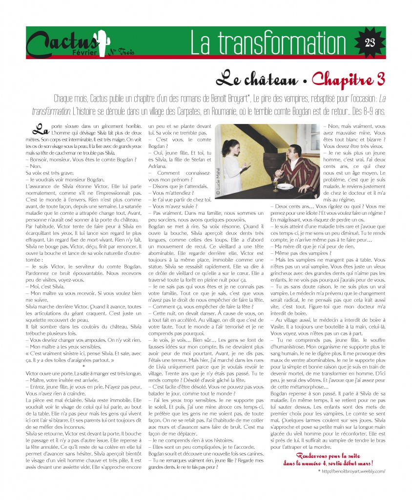 http://www.cactus-paysderedon.fr/wp-content/uploads/2016/02/Cactus_3_Fevrier_23-copie-844x1024.jpg