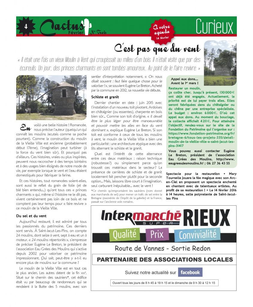 http://www.cactus-paysderedon.fr/wp-content/uploads/2016/02/Cactus_3_Fevrier_4-copie-844x1024.jpg