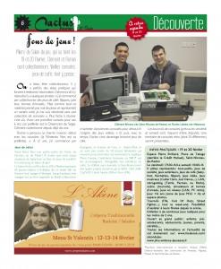http://www.cactus-paysderedon.fr/wp-content/uploads/2016/02/Cactus_3_Fevrier_6-copie-247x300.jpg