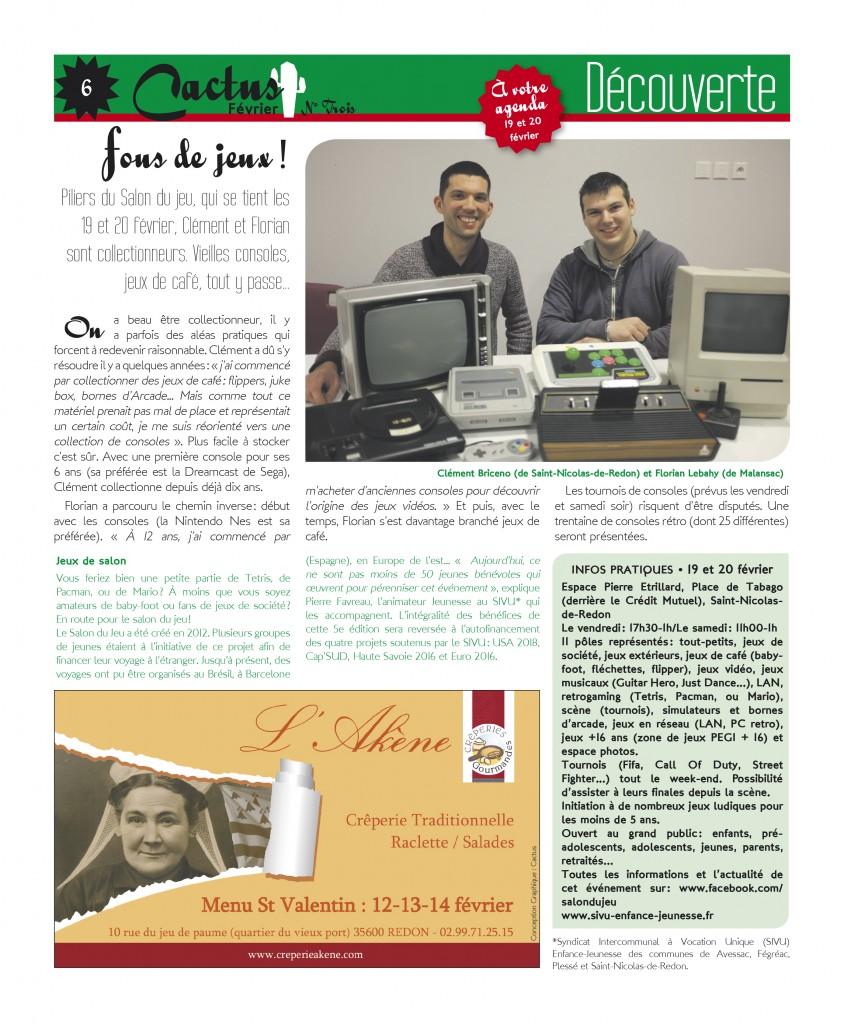 http://www.cactus-paysderedon.fr/wp-content/uploads/2016/02/Cactus_3_Fevrier_6-copie-844x1024.jpg