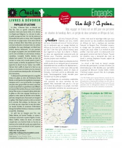 http://www.cactus-paysderedon.fr/wp-content/uploads/2016/02/Cactus_3_Fevrier_8-copie-247x300.jpg