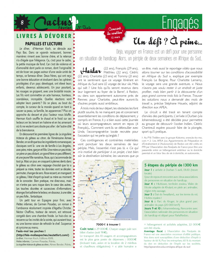 http://www.cactus-paysderedon.fr/wp-content/uploads/2016/02/Cactus_3_Fevrier_8-copie-844x1024.jpg