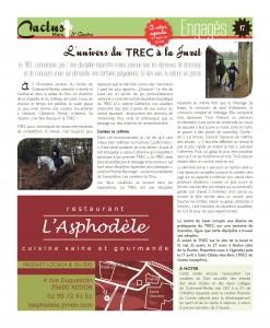 http://www.cactus-paysderedon.fr/wp-content/uploads/2016/02/Cactus_4_Mars_17-copie-247x300.jpg