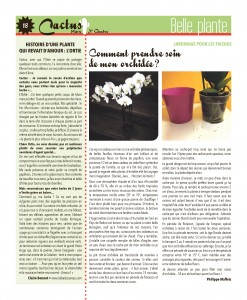 http://www.cactus-paysderedon.fr/wp-content/uploads/2016/02/Cactus_4_Mars_18-copie-247x300.jpg