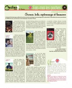 http://www.cactus-paysderedon.fr/wp-content/uploads/2016/02/Cactus_4_Mars_19-copie-247x300.jpg