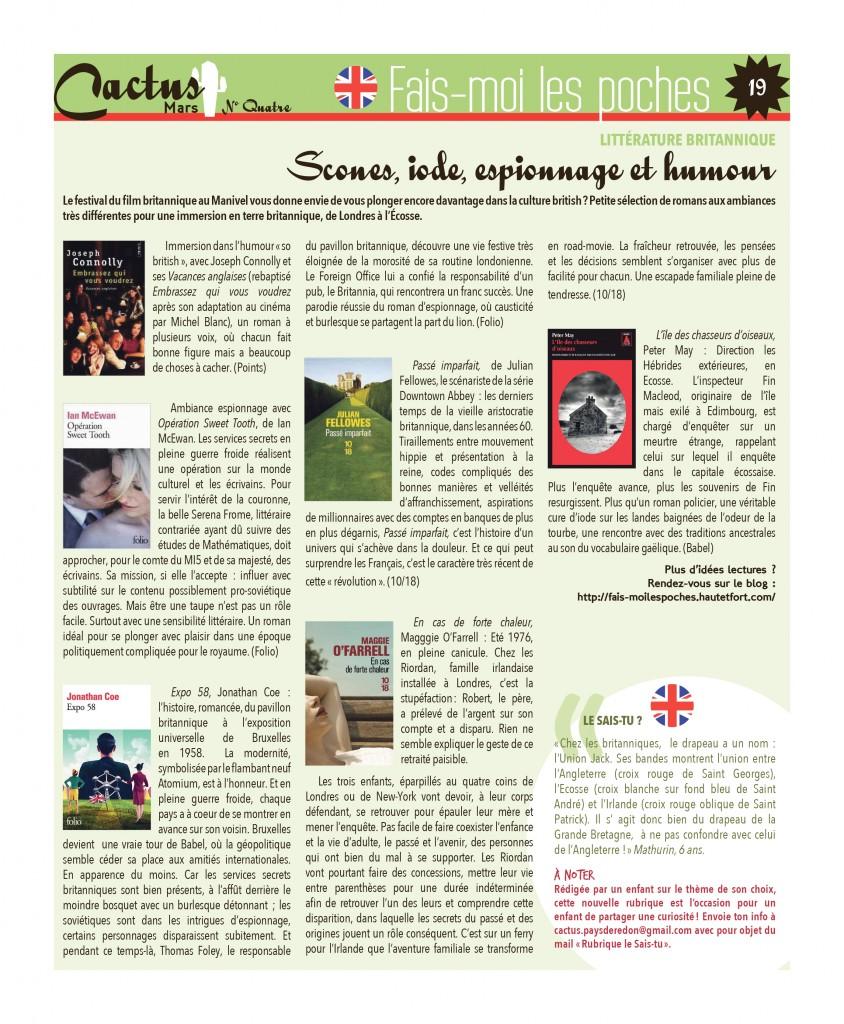 http://www.cactus-paysderedon.fr/wp-content/uploads/2016/02/Cactus_4_Mars_19-copie-844x1024.jpg
