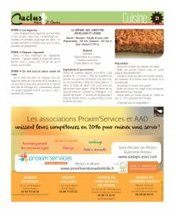 http://www.cactus-paysderedon.fr/wp-content/uploads/2016/02/Cactus_4_Mars_21-copie-247x300.jpg